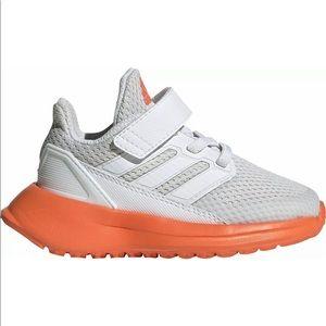 adidas Shoes - G27326 ADIDAS FORTARUN EL INFANT